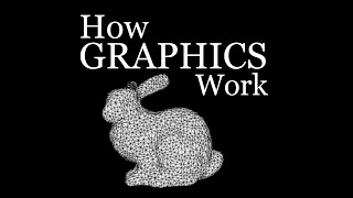 Download How Rendering Graphics Works in Games! Video