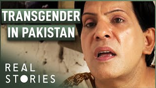 Download Transgenders: Pakistan's Open Secret (LGBTQ+ Documentary) - Real Stories Video