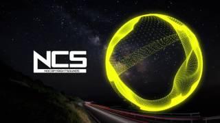 Download Vanze - Survive (feat. Neon Dreams) [NCS Release] Video
