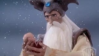 Download The Life and Adventures of Santa Claus (TV Movie) Feature Clip Video