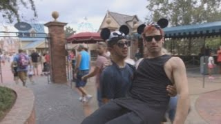 Download tyler and josh l frenship Video