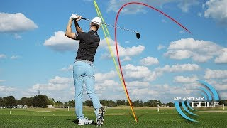 Download 3 TIPS TO STOP YOUR SLICE! Video