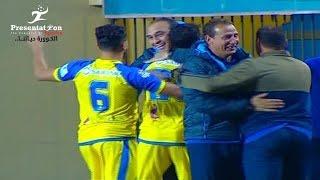 Download أهدف مباراة الأسيوطي 3 - 1 الإتحاد السكندري   دور الـ 16 كأس مصر 2017 - 2018 Video