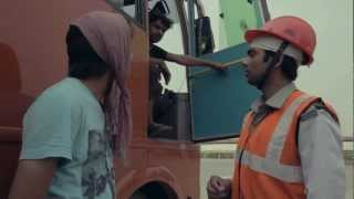 Download Ambuja Safety Video - 2012 Video
