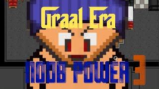 Download Graal Era: NOOB POWER 3 Video