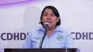 Download Discurso de la Dra. Perla Gómez 7ª Feria de los Derechos de las Personas con Discapacidad Video