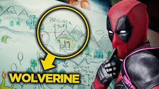 Download 10 Incredible Hidden Details You Missed In 2018 Movies Video