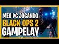 Download Meu Notebook jogando Black Ops 2 - Power Ranger, Tormentadora e You ta de brincation? Video