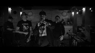 Download Antilopen Gang - Gestern war nicht besser feat. Tribes Of Jizu (Loop Session) Video