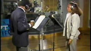 Download Lift Every Voice and Sing - Al Green & Deniece Williams Video