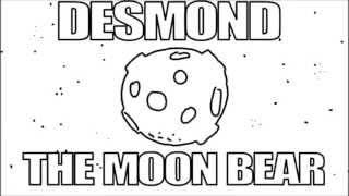 Download asdf desmond the moon bear trilogy Video