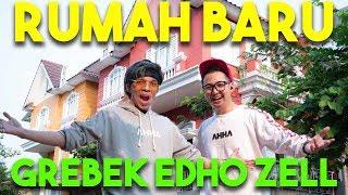 Download GREBEK RUMAH BARU EDHO ZELL #AttaGrebekRumah Video