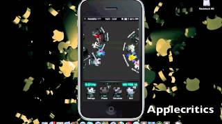 Download Top 10 Best Cydia IOS4 2011 Apps Tweaks of ALL TIME | iPhone, iPod Touch, iPad- iOS 4/4.0.1/4.1/4.2 Video