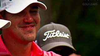 Download Top 10 Club Head Speed of PGA Tour Video