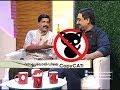 Download Katte Katte Nee & Enundodi M Jayachandran Copycat Songs Video
