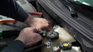 Download Plugged Heater Core-How to Flush Or Repair A Plugged Heater Core- East Lansing Michigan Video