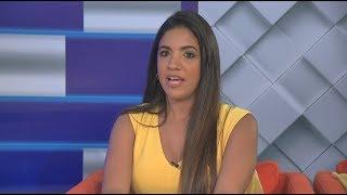 Download Lo último en tema de Inmigración con Claudia Cañizares en De Todo con Moynelo Video