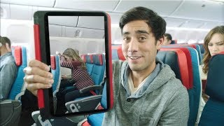 Download The BEST Funny Magic Vines 2018 Ever | Amazing Zach King Magic Tricks 2018 Compilation Video