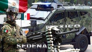 Download El Gran Crecimiento de la Industria Militar de México Video