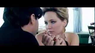 Download Jennifer Lawrence Dinner Scene In American Hustle Video