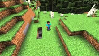 Download Tutorial : Cum sa devii un NooB in Minecraft Video