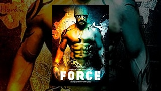 Download Force 2016 Full Movie | John Abraham | Vidyut Jamwal | Genelia D'souza | Commando 2 full Movie Force Video