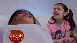 Download KASAM - 25th May 2019 | Upcoming Twist | Colors Tv Kasam Tere Pyaar Ki Today Latest News 2019 Video
