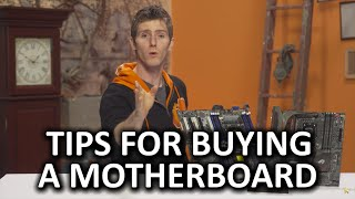 Download What is the best choice for a motherboard? - The Final Answer Video