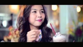 Download Karenni new song 2016 ( Want to see you ) By kay reh naing Video