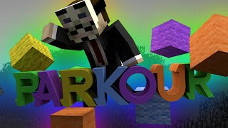 Download [Minecraft] Parkour pe Play | Episodul 4 | RAGE cu Tudorica si Sile | Minecraft Romania Video