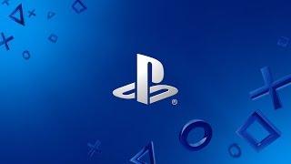 Download Criar conta PSN e Mudar senha PS4 - PARTE 2/2 Video