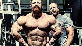 Download ONLY YOU CAN STOP YOU - Bodybuilding Lifestyle Motivation Video