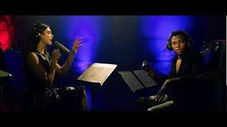 Download Dua Lipa x Gallant // In The Room // Episode 6 Video