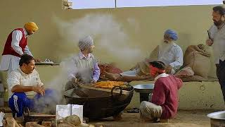 Download Manje Bistre 2017 Punjabi 720p Video
