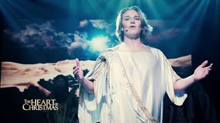 Download Heart of Christmas - 2017 Charis Bible College Video