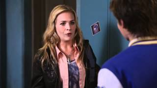 Download Avalon High - Trailer Video