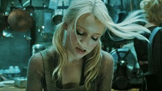 Download Emily Browning - Sweet Dreams Video