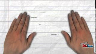Download Importance of literacy Video