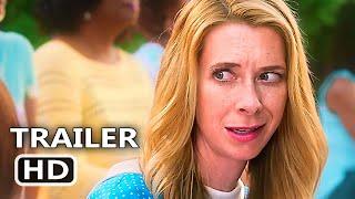 Download GREENER GRASS Trailer (2019) Comedy Movie Video