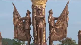 Download North Korea Trip 2016 Video
