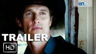 Download Killer Joe Official Trailer [HD]: Matthew McConaughey, Emile Hirsch and Juno Temple: ENTV Video