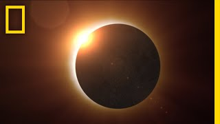 Download Solar Eclipse 101 | National Geographic Video