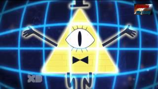 Download Gravity Falls: The Last Mablecorn - The TRUTH Between Bill and Ford Video