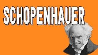 Download Art, Buddhism and Schopenhauer - Philosophy Tube Video