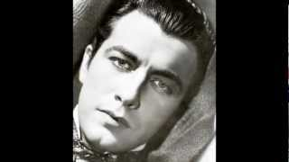 Download My Top 35 Most Handsome Classic Hollywood Actors Video