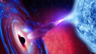 Download Most MYSTERIOUS Discoveries Made In Space! Video