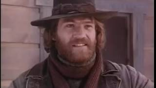 Download Call Of The Wild ( 1972 ) Video