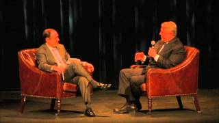 Download Vice President Al Gore Discusses His Foresight Of The Information Superhighway Video