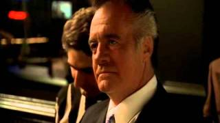 Download The Sopranos Paulie back from prison party Video
