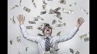 Download STUDY: Money [Kind Of] Buys Happiness Video